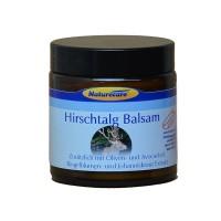 Hirschtalg Balsam 110 ml