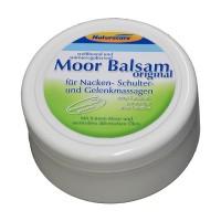 Moor Balsam 200 ml