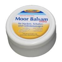 Moor Balsam Extra (wärmend) 200 ml
