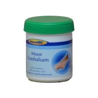 Moor Fussbalsam 125 ml