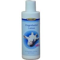 Ziegenbutter Lotion 200 ml