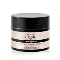 Olive&Argan Body Butter 200 ml