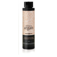 Olive&Argan Hairconditioner 200 ml
