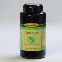 Moringa Pulver 120 g