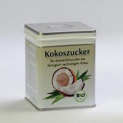 BIO Kokosblütenzucker 250 g